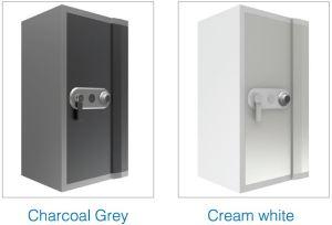 Pingan UL Safes