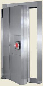 Pingan_Vault_Door5