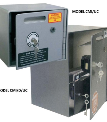 CMI-Anti-Holdup-Safes-with-Time-Delay-Lock