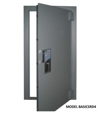 CMI-Basic-Grade-Strongroom-Door-Frame
