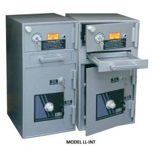 CMI-Cash-Management-Intermediate-Safes