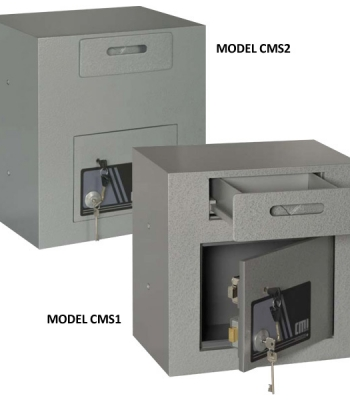 CMI-Cash-Management-Safes-with-Deposit-Drawer-Chute