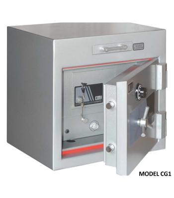 CMI-Cashguard-Anti-Holdup-Clearance