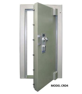 CMI-Commander-Strongroom-Door-and-Frame