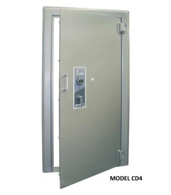CMI-Commercial-Grade-Strongroom-Door-and-Frame