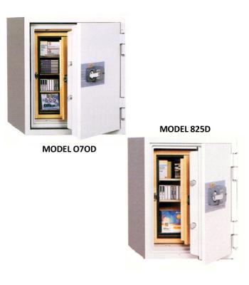 CMI-Computer-Data-and-Microfilm-Cabinets