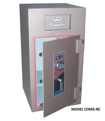 CMI-Drawer-Deposit-Chute-Safes