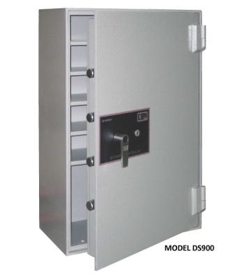 CMI-Drug-Safe-DS900