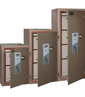 CMI-Fire-Resisting-Security-Filing-Cabinets