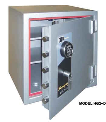 CMI-Homeguard-2-Plus