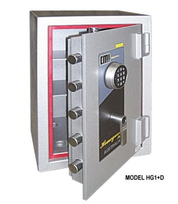 CMI-Homeguard-Plus-Domestic-Security-Safe