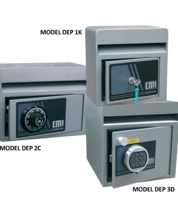 CMI-Mini-Deposit-Safes