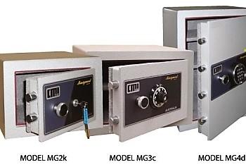 CMI-Miniguard-Domestic-Security-Safe