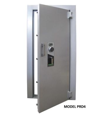 CMI-Premier-Strongroom-Door-and-Frame