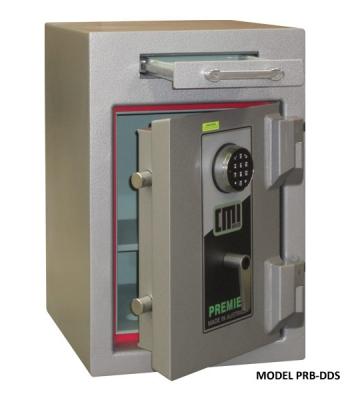 CMI-Premier-TDR-with-Drawer-Deposit-Slot