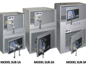 CMI-Restaurant-Safes