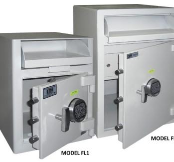 CMI-Rotary-Deposit-Safes
