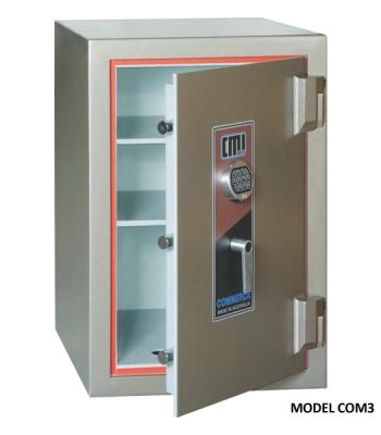 CMI Safe-Commerce-Heavy-Duty