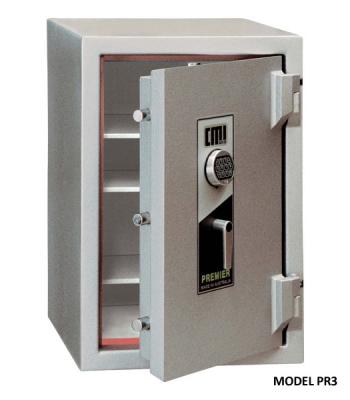 CMI Safe-Premier-High-Security-Safe
