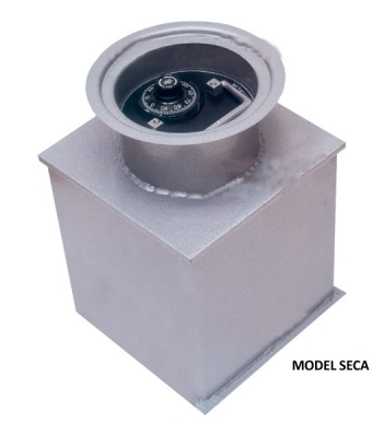 CMI-Secure-All-Torch-and-Drill-Floor-Safe