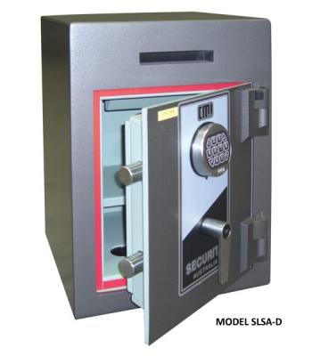 CMI-Security-Safe-with-Deposit-Slot