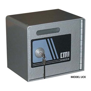 CMI-Under-Counter-Drop-Safe