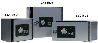 CMI-Lockaway 6mm