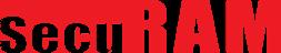 SecuRam_Logo