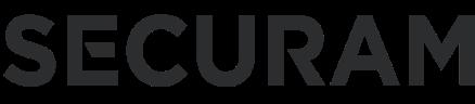 SecuRam logo (3)